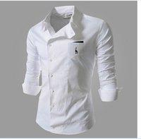 tommy shirt - hot new men tshirt casual shirts fashion mens brand camisetas masculinas slim fit t shirt men dress camisafitness tommy social