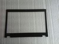 Wholesale New Original Lenovo ThinkPad Laptop B Cover for T440P LCD front bezel frame X5424 AP0SQ000200