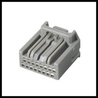anderson amp - Anderson connector Cable and connector pin Connector MOLEX connector AMP automotive connector ECU connector TYCO connector