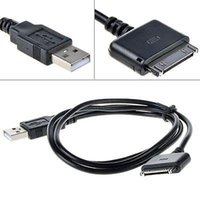 Cheap usb data cable Best charge cable