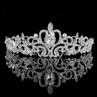 Cheap Bridal Accessories Best Tiaras