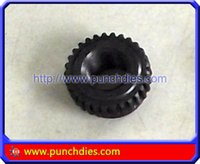Wholesale TDP Tablet press machine part adjusting gear
