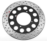 Brake Discs best brake discs - 2015 best selling Motorcycle brake discs fit for Suzuki Bandit A A stimulation A After the brake pads