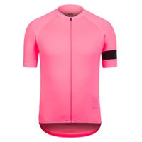 best women s clothes - best selling Rapha Cycling Jersey pro team Sportswear bike Clothing Short sleeve summer Shirts men women rapha cycling clothes