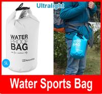 bag dryer - NK L Ultra portable waterproof travel bags colors NatureHike outdoor drifting swimming waterproof bags