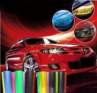 Wholesale NEW HEADLIGHT PLASTIC LENS COVER CLEANER RESTORER POLISH FOR CAR VAN HGV VEHICLE