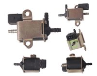 change over - Tansky Way Electric Change Over Valve Vacuum Solenoid for ElectrIcal Diesel Blow off valve TK CGQ03