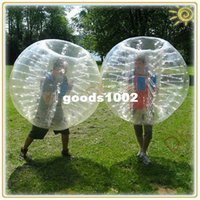 Cheap Different size Colors bubble soccer Ball for Adult Children bubble football zorb ball for sale, inflatable human hamster ball