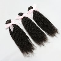 Cheap Brazilian Curly Best peruvian curly Hair