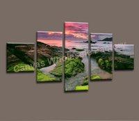 Cheap canvas art prints Best picture oil painting