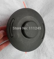 Wholesale TRIMMER HEAD AUTOCUT FLH M10 MM DUAL LINE MM X1 M FOR STRIMMER FS44 FS55 FS56 FREE POSTAGE REPL OEM