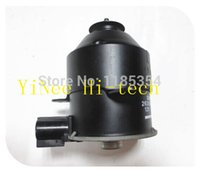 radiator fan motor - Auto Cooling Radiator fan motor for TOYOTA Camry Electric Cooling Fan Motor for TOYOTA CAMRY VIOS