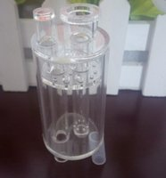 aquarium glass filter - The water pipes of external accessories Efficient aquarium filters