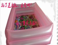 Wholesale Playpens safety air barrier