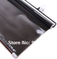 Wholesale Front sunshade Front window sunshade