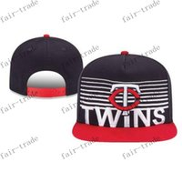 baseball hats online - minesota twins snapback cheap baseball caps snapback hats cheap summer hats and caps for sale online best snapback in the world