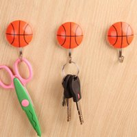 bathroom towel ideas - banheiro bar bathroom accessories powerful ideas basketball shape stickyhooks towel rack toalha de banho rack