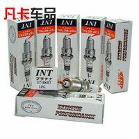 Wholesale Authentic Liben ET BKR7 LPG automotive spark plug spark plug special