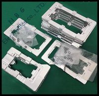 Wholesale High Quality precision screen refurbishment mould metal mold for Samsung Galaxy S5 mini G800 lcd touch screen mould