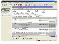 auto repair tools oem - ools Maintenance Care Diagnostic Tools DHL version ATRIS Auto Parts Catalogue Search Software OEM parts Catalogue rep