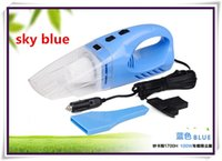 Wholesale High Quality Practical Car Cleaner Vacuum for Cars Dust Clean for Car Size cm Weight About g M Electric String