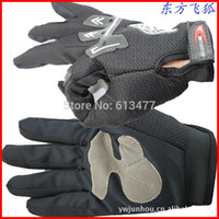 Wholesale Winter outdoor warm women and men gloves Protective gloves large outdoor sports pair GW08