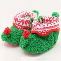 baby boot charm - charming green unisex baby boots first walkers shoes winter toddler baby girls sneakers