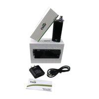 Precio de Mod baterías baratas-Mods baratos del cigarrillo del clon del vaporizador del istick del istick 30watt con la batería de la alta calidad dentro del envío libre 20pcs