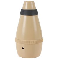 abs practice - 20pcs Lightweight High Wear Resistance ABS Plastic Trumpet Practice Mute MIA_611