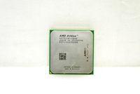 Wholesale Original AMD CPU Athlon X2 CPU GHz Socket AM2 Pin Dual CORE MB L2 Cache w