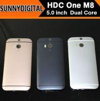 Cheap HDC One M8 Best m8