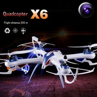 helicopter - Tarantula X6 MP Camera CH RC Quadcopter with camera drone helicopter quadcopter RTF GHz rc helicopter with camera P HD