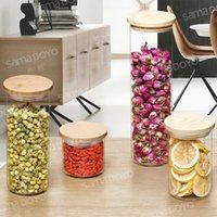 better roses - hot sale mm mm tea jar rose jar classic glass better to keep locker many things