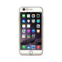 apple desktop case - For iPhone S S C S Plus Of New IPhone desktop Of Skin TPU Silicone Gel Protective Cover