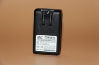 note 3 battery - Mini Portable Universal Battery Charger for Samsung Galaxy S2 S3 S4 S5 Galaxy Note Note Battery