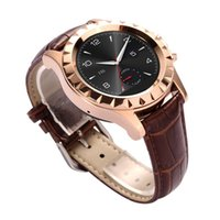 Cheap New NO.1 SUN 2 Bluetooth Smart Watch WristWatch S2 Watch Wearable Devices Health Men Gift for ios android smartphone smartwatch
