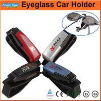 Cheap holder box Best clip usb flash drive