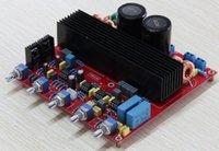 Wholesale TDA8950TH Power amplifier board W W