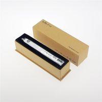 Cheap 1300mAh evod vv3 1300mah Best Adjustable Evod v v3 kanger evod battery