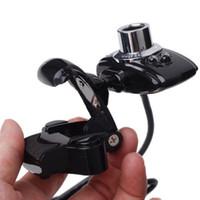 best desktop mic - Best Sale USB LEADs M Mega HD Webcam Camera Mic for PC Desktop Win