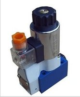 Wholesale Electromagnetic valve M SEW6U30B MG24N9K4 hydraulic valve