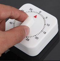 Wholesale Mechanical Minutes Game Kitchen Cooking Count Down Up Timer Alarm Counter