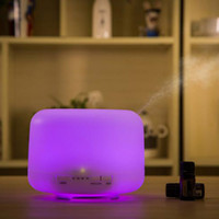 aroma steamer - Aroma Diffuser for Facial Steamer