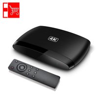 Wholesale S806 S812 MX5 GB GB P Dual Band WiFi Quad Core Android TV Box Shipping By DHL Fedex Express