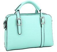 Cheap women bag Best bag