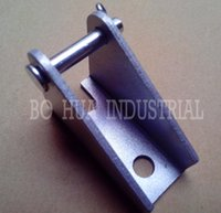 Wholesale Mounting Brackets for linear actuator