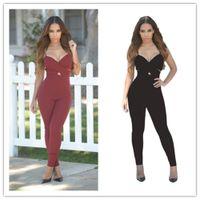 Wholesale New explosion of foreign trade dress sexy underwear bra straps waist leotard pants A1214