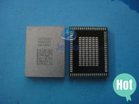 air regulator - 339S0241 for IPAD air wifi IC chip