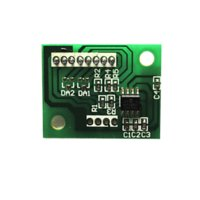 Wholesale Compatible Konica Minolta Bizhub C452 C552 C652 Imaging Unit Drum Chip K C M Y of hair bows