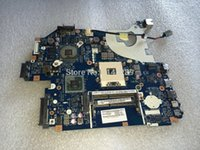bell laptop - This Brand New laptop motherboard P5WE0 la p REV for Packard Bell easynote TS11 HR series Notebook PC